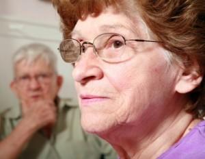 stop elder abuse crimes