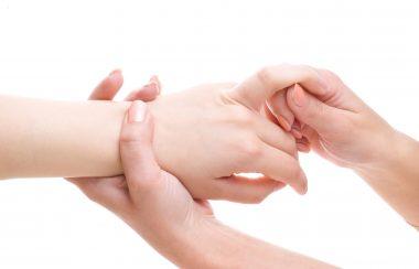 Hospital treatment alternatives: Complementary and alternative medicine