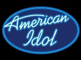 Baby boomer entertainment: All Idol-eyes on last night's finale