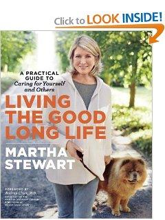 Baby boomer healthy aging: B(u)y the book