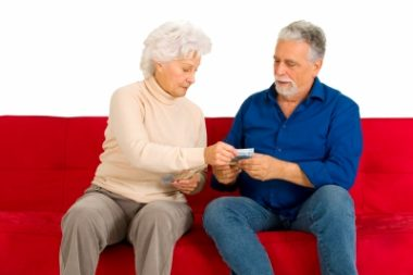 Prepare for the boomer caregiver shortage