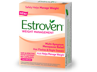 weight loss meds for menopause