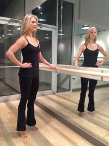 older adult exercise tips