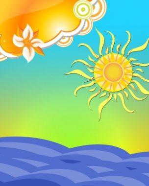 Sun, sun, sun…here it comes! | What's new in sunscreens
