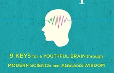 9 keys to staying sharp with a youthful brain