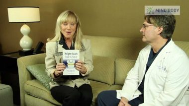 """All about bariatric surgery for """"Weighty Issues"""""""